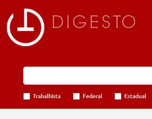 Visite o Digesto!